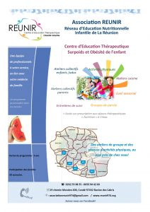 flyer 2017 REUNIR NOUVEAU LOCAL
