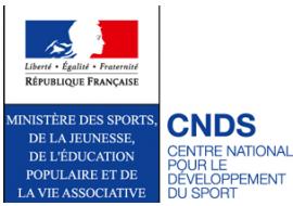 Capture-logo-campagne-cnds-2014