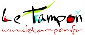 LOGO_TAMPON-4421f
