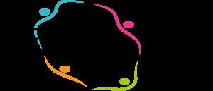 Logo Réunir - 600ppp