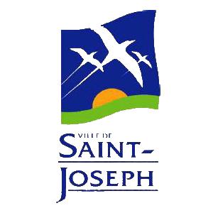 saint-joseph-974
