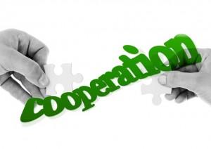 cooperation-384084_640