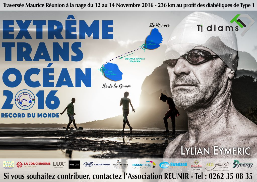 poster-extreme-trans-ocean-2016-reunion-1