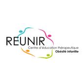 Association REUNIR